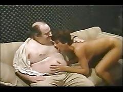 Sharon Mitchell xxx video's - softcore porno 90s
