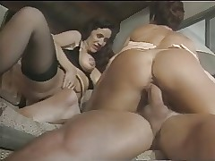 Sharon Mitchell xxx videos - softcore porn 90s