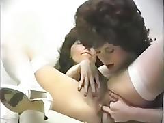 Fisting porn clips - retro fuck movies