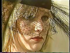 Pissing porn tube - filmes pornográficos de 90s