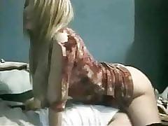 Domination porn tube - retro xxx videos