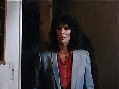 Amerikan xxx videoları - İtalyan vintage porn