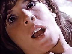 Toes porn videos - old vintage porn