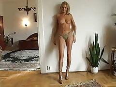 Clipes pornográficos topless - filme pornô clássico