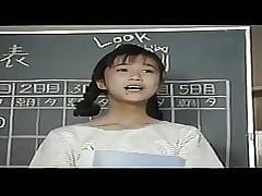 Vídeos de sexo asiático - melhor pornografia clássica