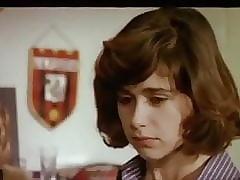 Viejos clips porno joven porno - 80s de entrenamiento porno