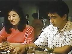 Asian sex videos - best classic porn