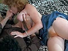 Lisa De Leeuw xxx vidéos - tube de films porno classiques