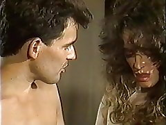 Vídeos americanos xxx - pornografia vintage italiana