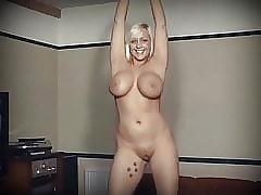 Big Ass porn tube - vintage bbw porn