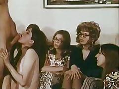 Blowjob videos pornográficos - clipes pornográficos clássicos