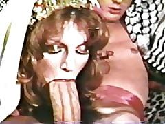 American xxx videos - italian vintage porn