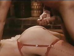 Amber Lynn sex videos - classic porn movie