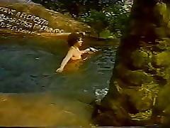 Tubo pornô latino - tubo de filme retro
