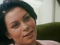 Blowjob porn videos - classic porn clips