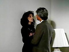 Secretaresse pornovideo's - 90s porno gratis