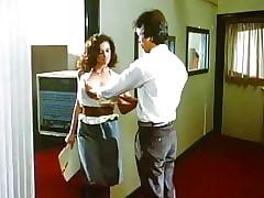 Secrétaire vidéos porno - porno des années 90 gratuitement