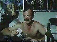 Classic porn tube - full length classic porn movies