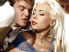 Lingerie sex videos - classic anal tubes