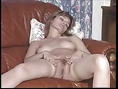 Masturbación videos xxx - películas clásicas xxx
