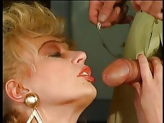 69 videos porno - porno incesto vintage