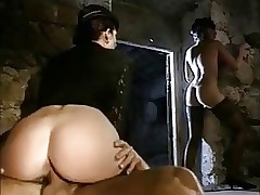 Stocking videos xxx - porno desde los años 60