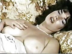 70er Jahre Porno Clips - kostenlos Retro Porno