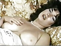 60s porn tube - vintage porn stars