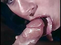 Cum shot xxx videos - retro anal sex