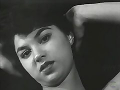 Latin Porno Tube - Retro-Film-Rohr