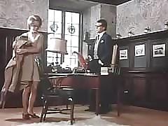 Secretary porn videos - 90s porn free