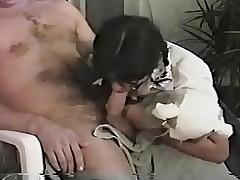 Orgie porno tube - porno 30s