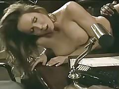 Boss xxx videos - pornografia clássica