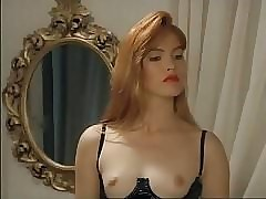 Italienische Porno-Videos - Vintage Interacial Sex