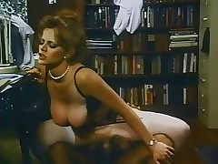Video di Lisa De Leeuw xxx - video classici di film porno.