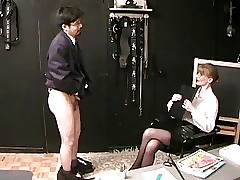 Masturbation xxx videos - classic xxx films