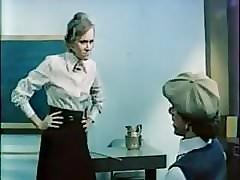 Kous xxx videos - porno uit de jaren 60