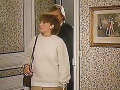 Vídeos xxx franceses - tubo taboo clásico