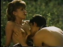 Small tits sex videos - 90s porn galleries