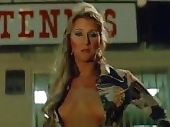 Tiener porno video's - gratis retro porno