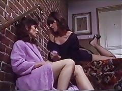 Lesbian porn videos - my vintage tube