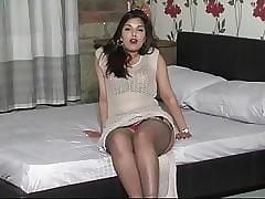 English xxx videos - retro homemade porn