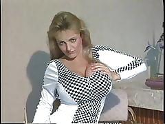 Topless clips porno - película porno clásica