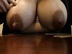 Amateur porno clips - oude vintage porno
