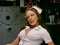 Hospital porn clips - xxx classic videos