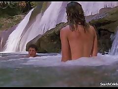 Videos de sexo de tetas pequeñas - galerias porno de los 90s