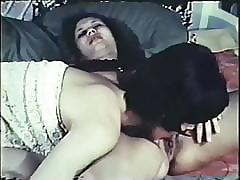 Clásica porno tubo - longitud completa películas porno
