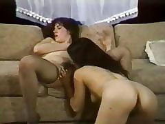 Lesbianas porno videos - mi tubo de la vendimia