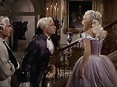 Vídeos xxx de 50s - sexo clássico