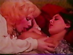 Big Tits sex videos - vintage porn galleries